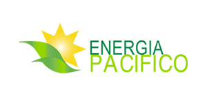 Energía Pacífico