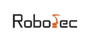Robotec