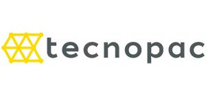 Tecnopac